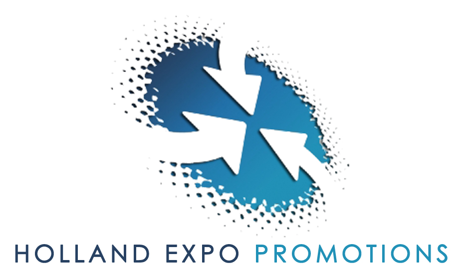 Holland Expo Promotions